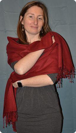 shahtoosh shawls price