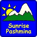Sunrise Pashmina: Premium Quality at Fair Prices
